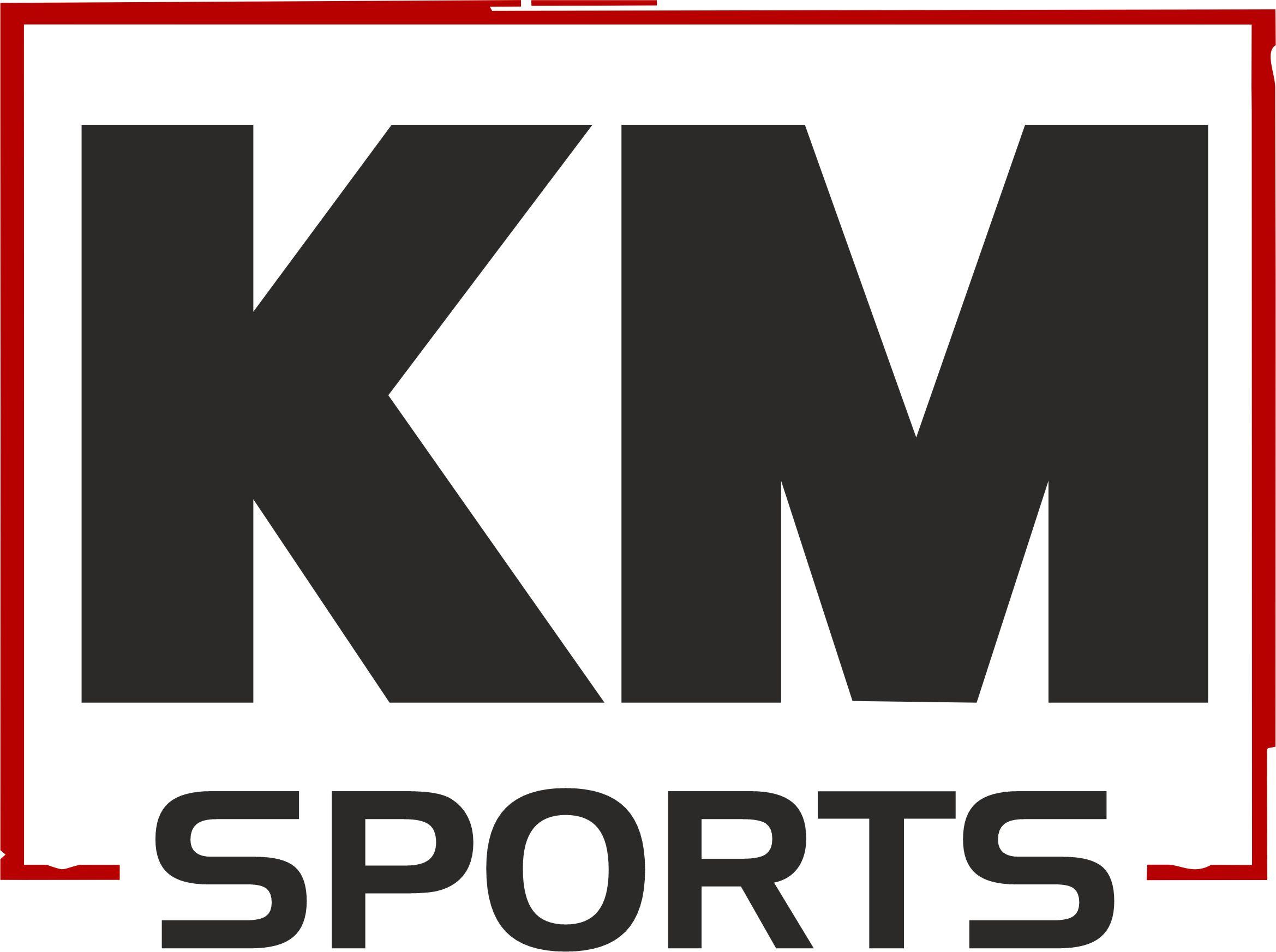 Krav Maga sports